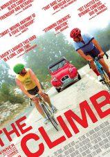 دانلود فیلم The Climb 2019