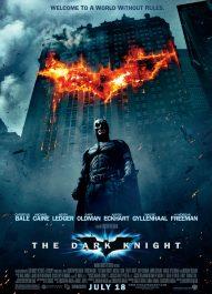 دانلود فیلم The Dark Knight 2008