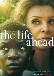 دانلود فیلم The Life Ahead 2020
