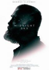دانلود فیلم The Midnight Sky 2020