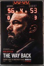 دانلود فیلم The Way Back 2020