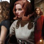 ۱۰ سریال در سال ۲۰۲۰ که بینندگانشان را غافلگیر کردند