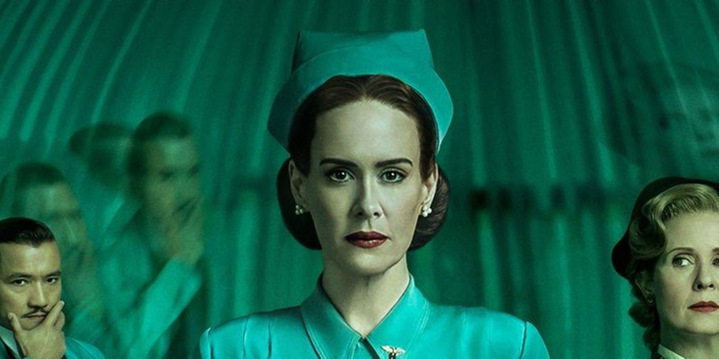 10 سریال در سال 2020 که بینندگانشان را غافلگیر کردند