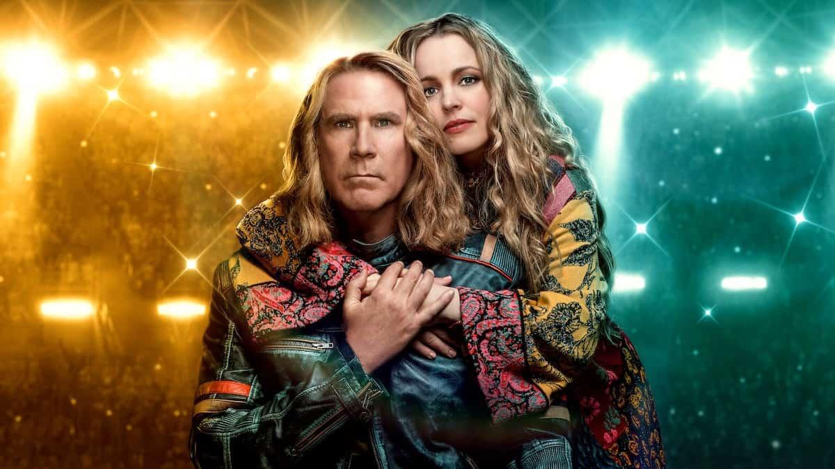 8 فیلم موزیکال در سال 2020 که بینندگانشان را به وجد آوردند (2)