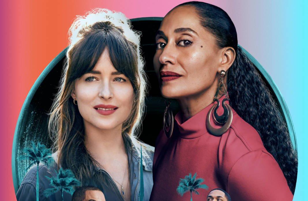 8 فیلم موزیکال در سال 2020 که بینندگانشان را به وجد آوردند
