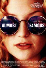 دانلود فیلم Almost Famous 2000