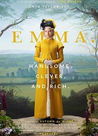 دانلود فیلم Emma 2020