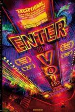 دانلود فیلم Enter the Void 2009