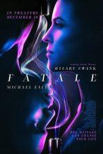 دانلود فیلم Fatale 2020