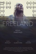 دانلود فیلم Freeland 2020