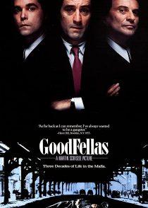 دانلود فیلم Goodfellas 1990