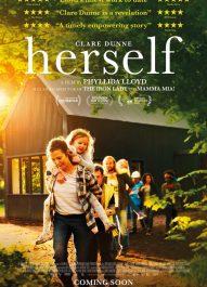 دانلود فیلم Herself 2020