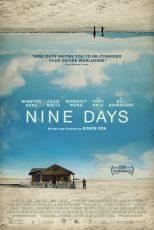دانلود فیلم Nine Days 2020