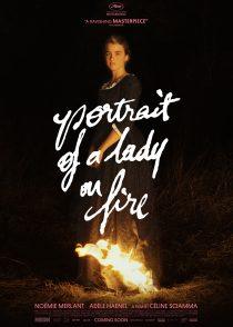 دانلود فیلم Portrait of a Lady on Fire 2019