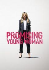 دانلود فیلم Promising Young Woman  2020