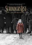 دانلود فیلم Schindler's List 1993
