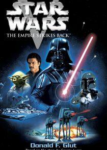 دانلود فیلم Star Wars: Episode V – The Empire Strikes Back 1980