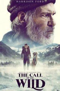 دانلود فیلم The Call of the Wild 2020
