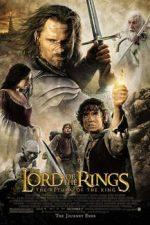 دانلود فیلم The Lord of the Rings The Return of the King 2003