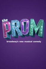 دانلود فیلم The Prom 2020