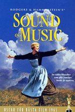 دانلود فیلم The Sound of Music 1965