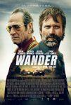 دانلود فیلم Wander 2020