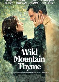 دانلود فیلم Wild Mountain Thyme 2020