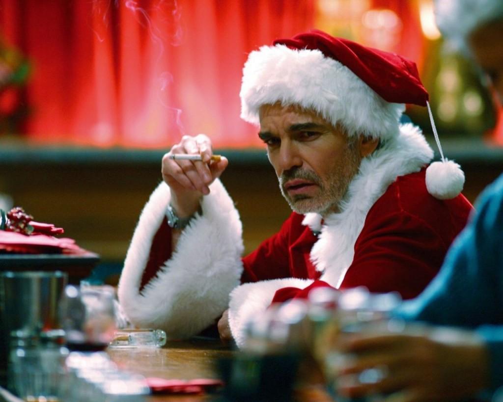 10 فیلم برتر کریسمس منتخب بینندگان (3)