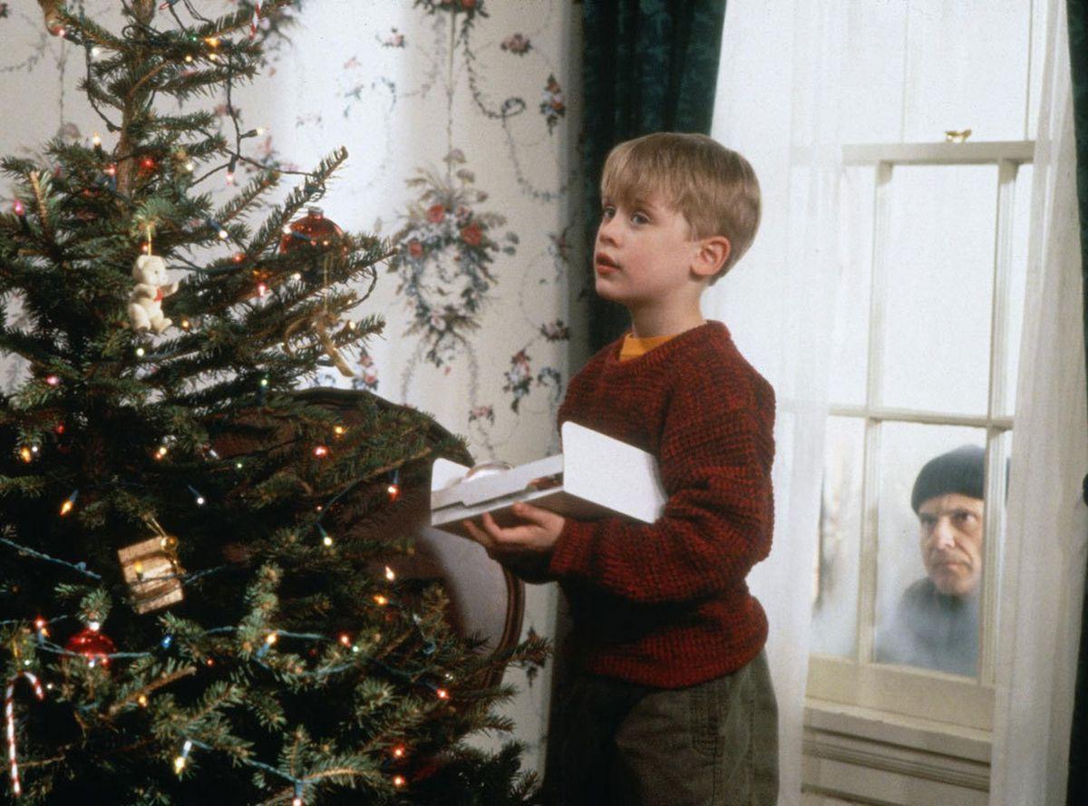 10 فیلم برتر کریسمس منتخب بینندگان