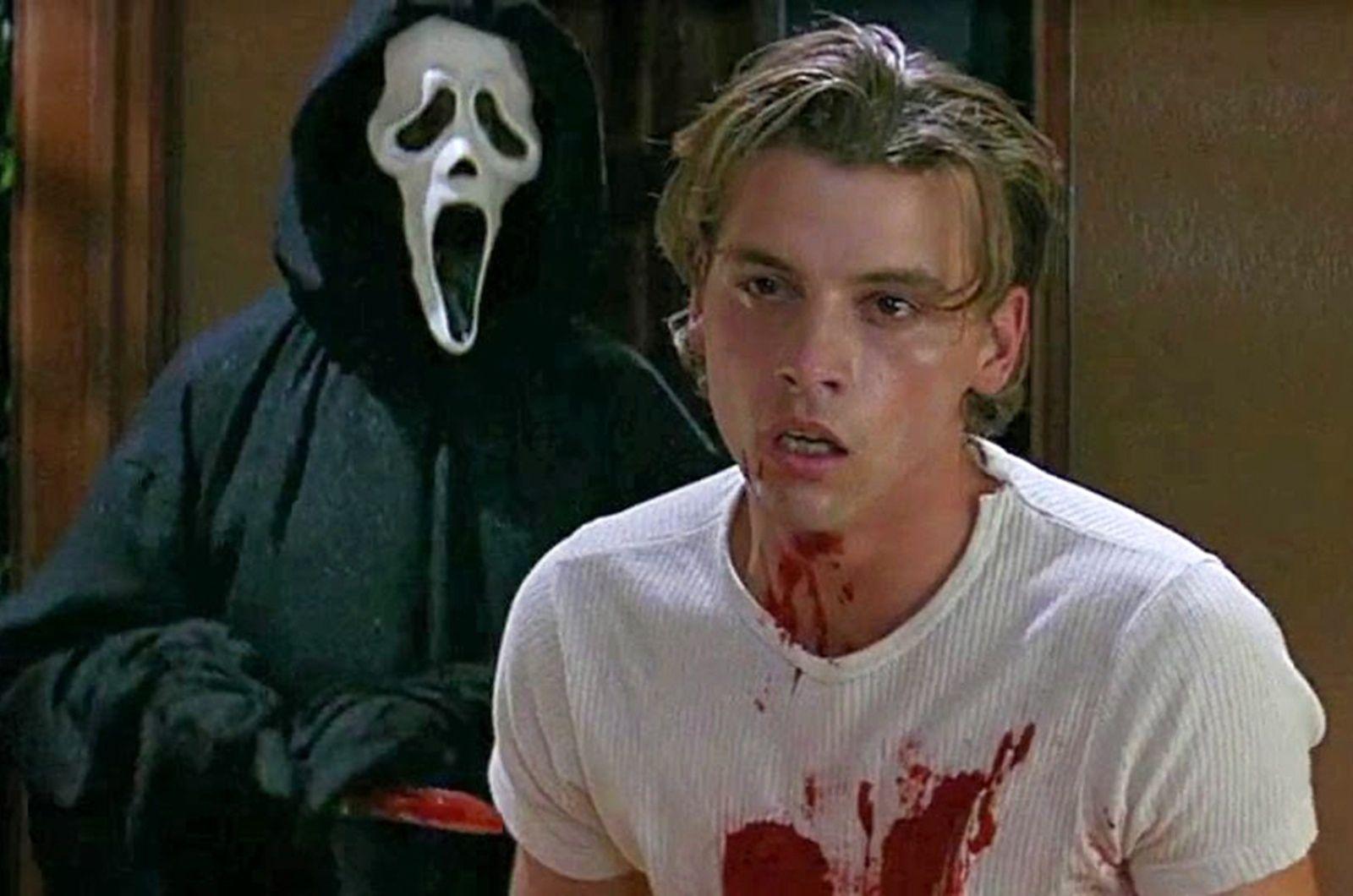 11 فیلم ترسناک کلاسیک که حتما باید ببینید (2)