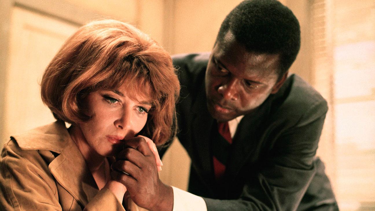 11 فیلم کلاسیک که باید در سال 2020 تماشا کنید