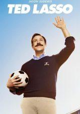 دانلود سریال Ted Lasso