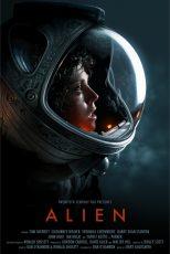 دانلود فیلم Alien 1979