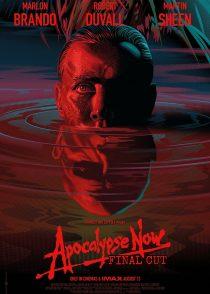 دانلود فیلم Apocalypse Now 1979