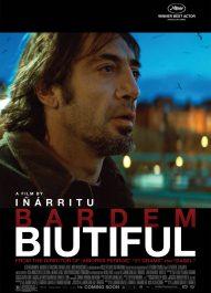 دانلود فیلم Biutiful 2010