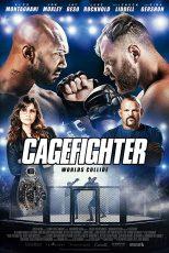 دانلود فیلم Cagefighter 2020