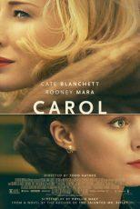 دانلود فیلم Carol 2015