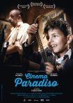 دانلود فیلم Cinema Paradiso 1988