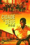دانلود فیلم City of God 2002