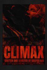 دانلود فیلم Climax 2018