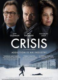 دانلود فیلم Crisis 2021