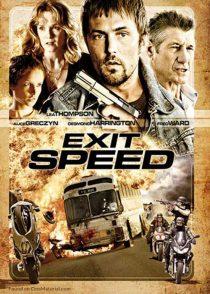 دانلود فیلم Exit Speed 2008