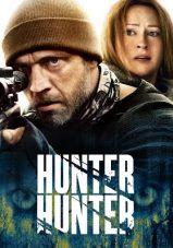 دانلود فیلم Hunter Hunter 2020