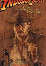 دانلود فیلم Indiana Jones and the Raiders of the Lost Ark 1981