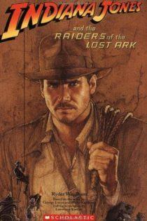 دانلود فیلم Indiana Jones and the Raiders of the Lost Ark 1981