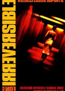 دانلود فیلم Irreversible 2002