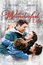 دانلود فیلم It's a Wonderful Life 1946
