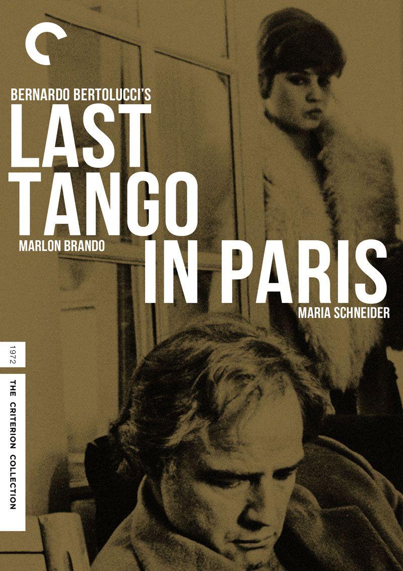 فیلم آخرین تانگو در پاریس دوبله فارسی بدون سانسور