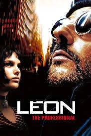 دانلود فیلم Léon: The Professional 1994