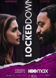 دانلود فیلم Locked Down 2021